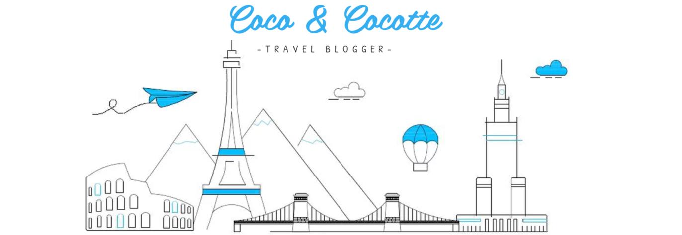 Coco&Cocotte